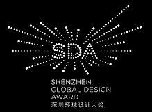 SDA.jpg