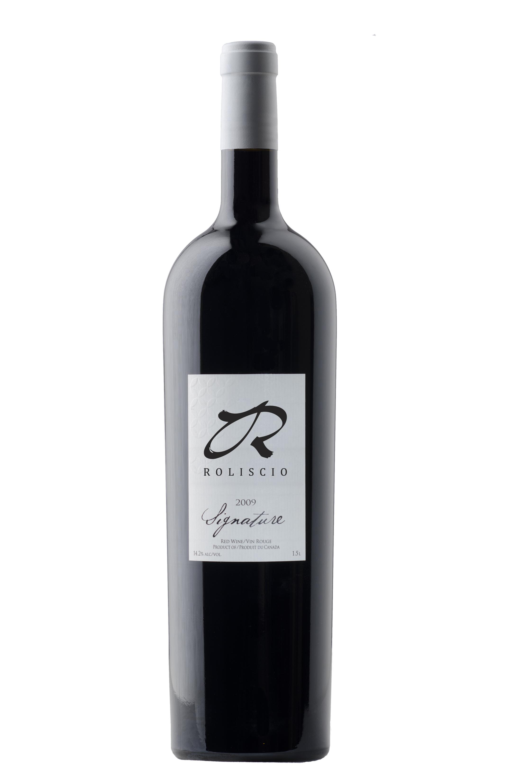roliscio_wine_label_003