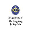 hkjc-logo.png