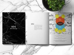 ikone_cover