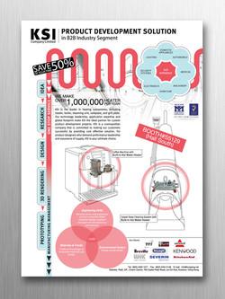 ksdc_leaflet_002