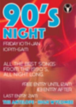 90's Night.jpg