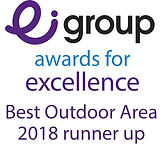 ei group awards try 3.jpg