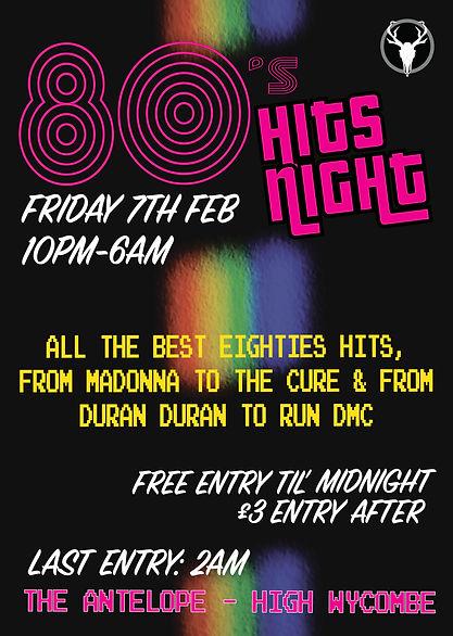 80's Night Poster.jpg