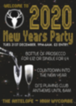 NEW YEARS EVE POSTER NEW.jpg
