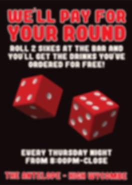 Dice Game Poster.jpg