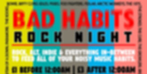 bad habits feb 2020 again.jpg
