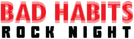 BAD HABITS LOGO.png