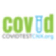 Logo CovidTestCNX.jpg