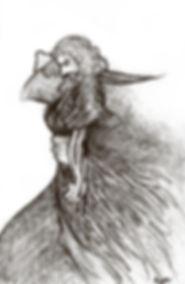 baalsketch02.jpg