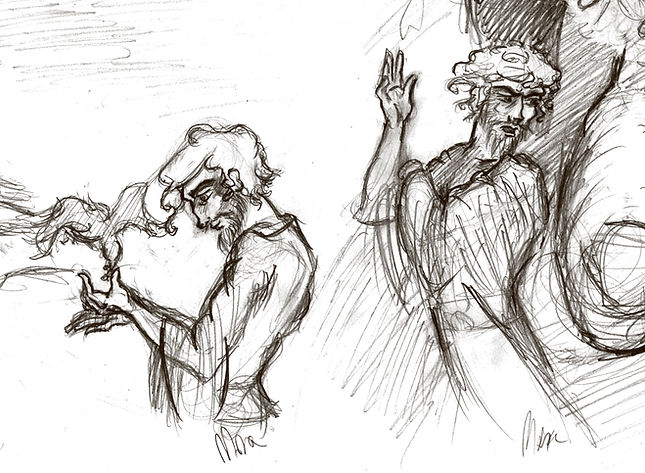 sketches02.jpg