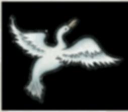 BirdWen.png