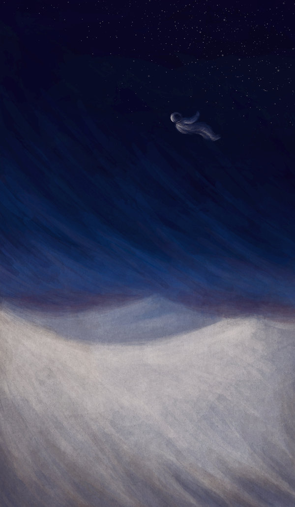 PlutoSketch2 (2).jpg