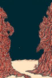 ObservingPluto2.jpg