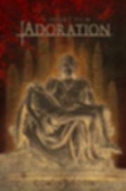 AdorationTeaserPoster.jpg