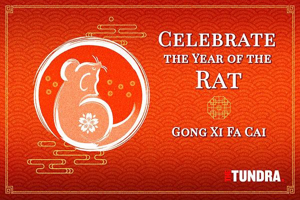 ChineseNew Year.jpg