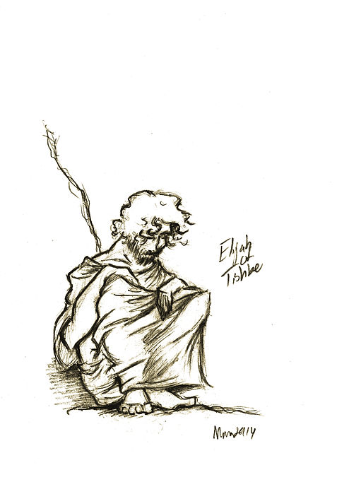 ElijahSketch_Large_02.jpg