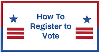 How to Register to Vote.jpg