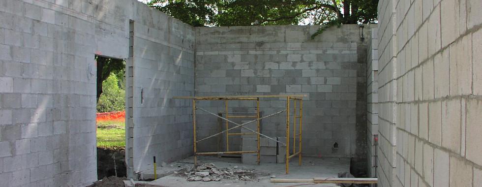 2003-04-05 056.jpg
