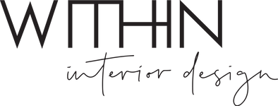 Within - Logo ID - Black.png