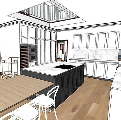 IMG 3 Kitchenb.jpg