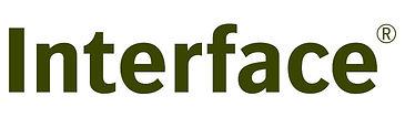 Interface Flor logo