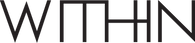 Within - Logo - Black.png