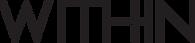 Within - Logo - Black.png