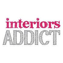 Interiors Addict logo