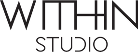 Within Studio - Logo - Black.png