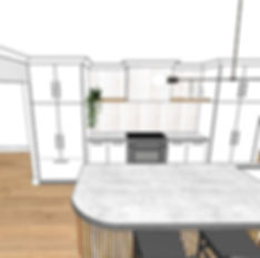 Kitchen 03.jpg