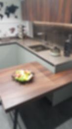 doimo-materia-centro-cucine-fazioli-roma