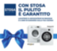 promo-whirlpool-hoptoint-stosa-lavatrice