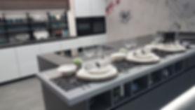 stosa-aliant-centro-cucine-fazioli-espos