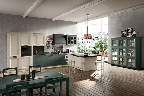 Stosa-Beverly-Cucina.jpg