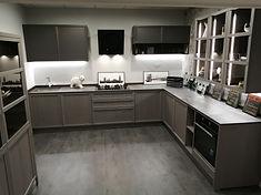 stosa-newport-expo-centro-cucine-fazioli