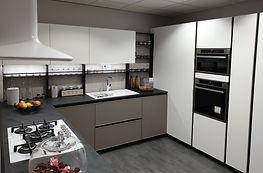 Stosa Cucine Frame.jpg