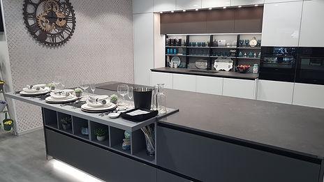 centro-cucine-fazioli-stosa-aliant-cucin