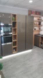 doimo-style-centro-cucine-fazioli-roma-n