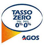 Agos tasso Zero Stosa.jpg