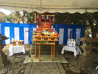 20170401-02 稲荷祭_170418_0011
