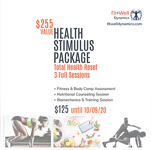 FWDHEALTH STIMULUS PACKAGE 1009.png
