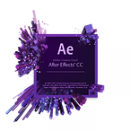 After Effects logo.png