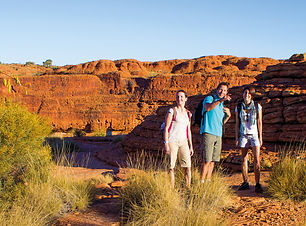 kings-canyon-cliff-YK43-banner.jpg
