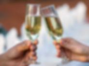sparking-wine-uluru-y11-banner.jpg