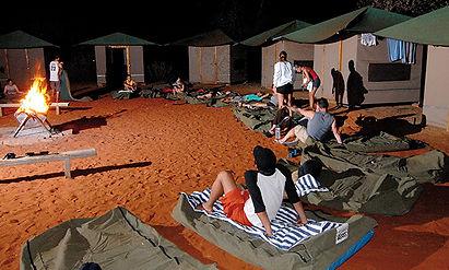 Outback-Australia-Camping.jpg