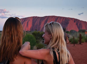 australia_northern-territory_happy_frien