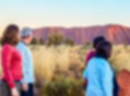 Y40-Uluru-Sunrise.jpg