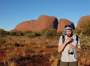 australia_northen-territory_male_pax_kat