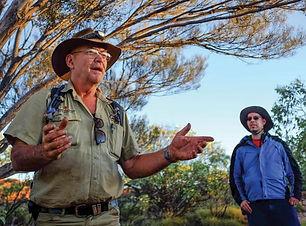 australia_northern-territory_tour_leader